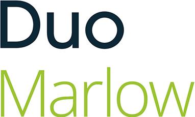 Duo, Marlow